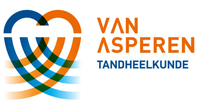 Van Asperen