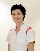 A.E.Altena