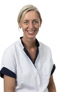 Drs. C.C.W.M. Verdegaal Endontoloog