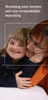 20090416104335619_Cover mondzorg voor mensen met een verstandelijke beperking