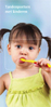 20140130125428621_omslag tandenpoetsen met kinderen 2014