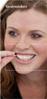 20140130130039944_omslag tandenstokers 2014