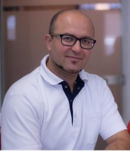Nikola Marko